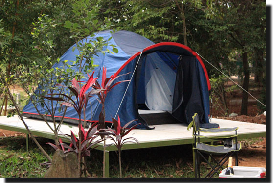 Camping Near Bangalore Tents Camp Fire Top Best